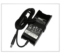 Laptop Adapter Price Bangalore