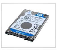 Laptop Hard Disk Price Bangalore