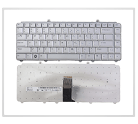 Laptop Keyboard Price Bangalore