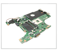 Laptop Motherboard Price Bangalore