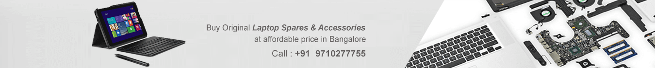 laptop service center in Bangalore