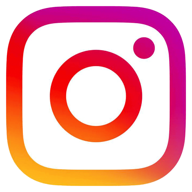 our hp laptop service center bangalore official instagram page